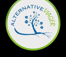 Alternative viager : spécialiste du viager et de la vente à terme